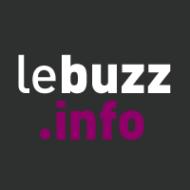LeBuzz.info : le divertissement intelligent
