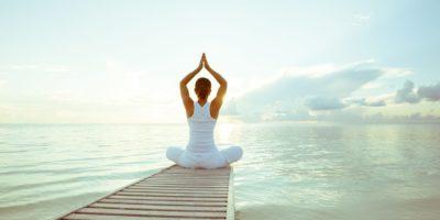 postre yoga du lotus