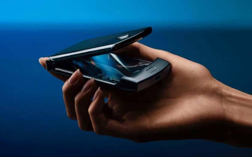 Motorola Razr - 03