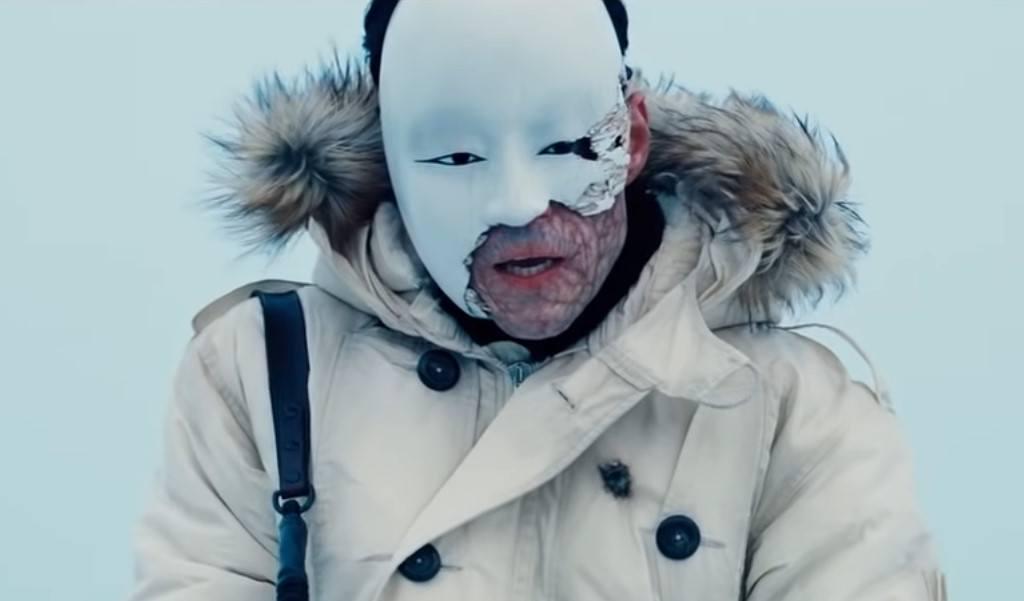 Rami Malek : méchant de James Bond - Dr No ?