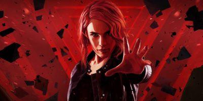 control : meilleur jeu vidéo 2019