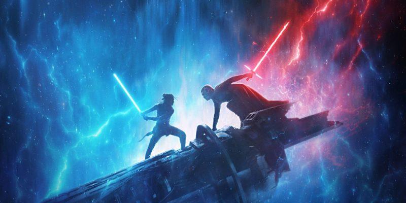star wars erreurs scientifiques