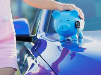 économiser sur l'entretien et l'utilisation de votre voiture