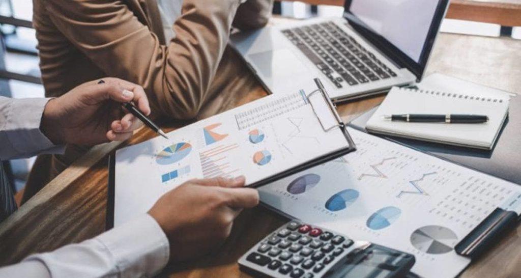 budget communication d'entreprise