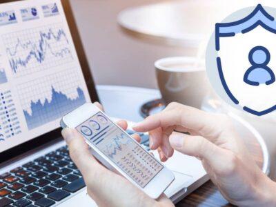 trading en ligne : éviter les arnaques