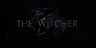 the witcher saison 2 netflix
