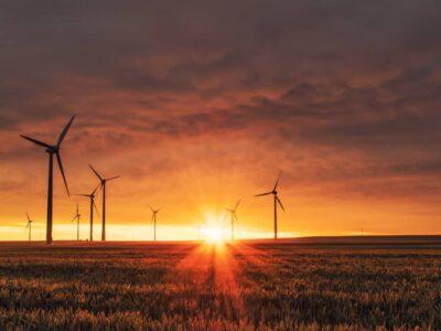 Environnement : nouvelles énergies et offres innovantes
